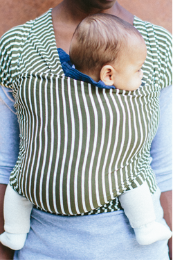 Solly Baby Wrap Sale Clever Shopping 101