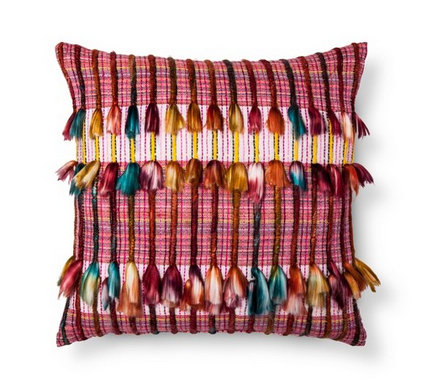 Yarn Fringe - Sale $8.75, Sale $25