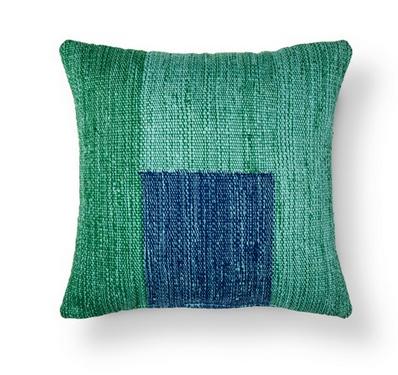 Square Pattern - Sale $8.75, Reg $25