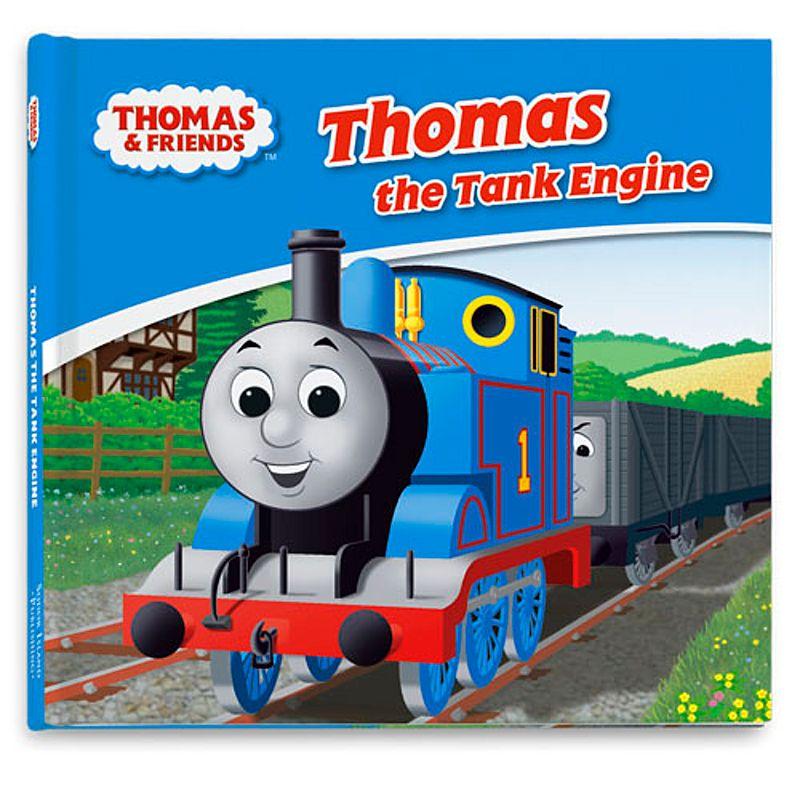 Thomas & Friends Book: Sale $1.99, Regular $5.00