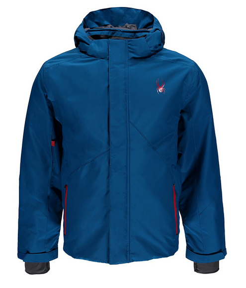 Ski Coat - Sale $99, Reg $229