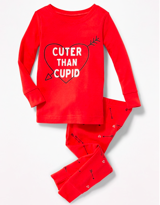 Toddler Girl - Sale $4.77, Reg $14.99
