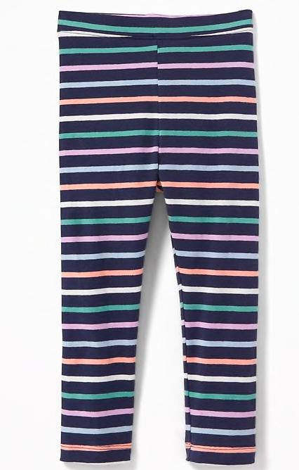 Toddler Girls - Sale $4, Reg $9.99