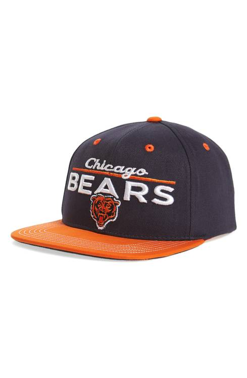 KIDS NFL LOGO BEANIES AND CAPS SALE — CLEVER SHOPPING 101 b235eb3e4f4