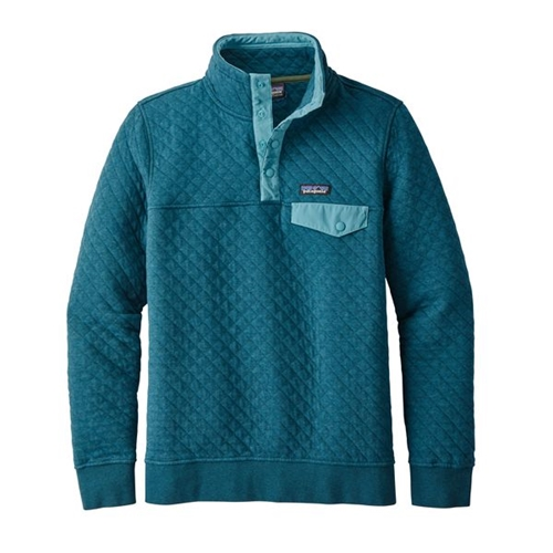 patagonia-womens-cotton-quilt-snap-t-pullover-elwha-blue.jpg