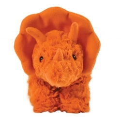 Manhattan Toy Little Triceratops: Sale $7.19, Regular $8.99