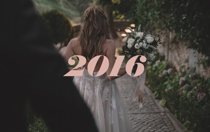 ADORO-2016-1.jpg