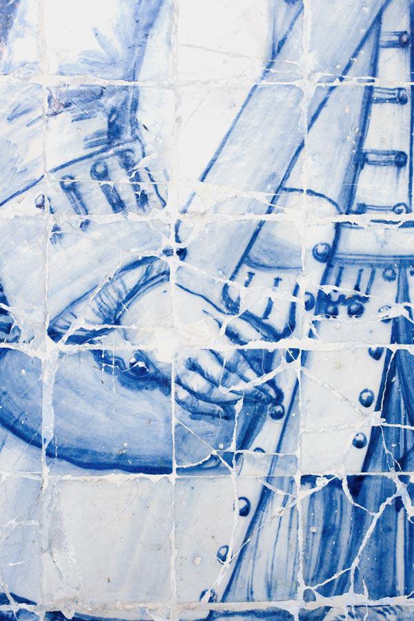 ADORO_azulejo1.JPG