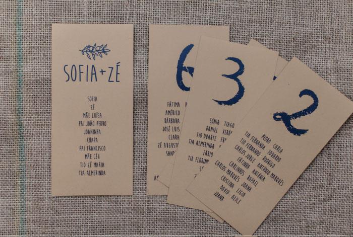 ADORO-S+Z-Graf6.jpg
