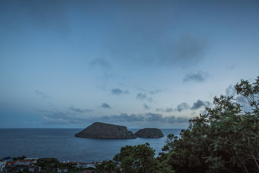 Açores-Terceira-9066.jpg