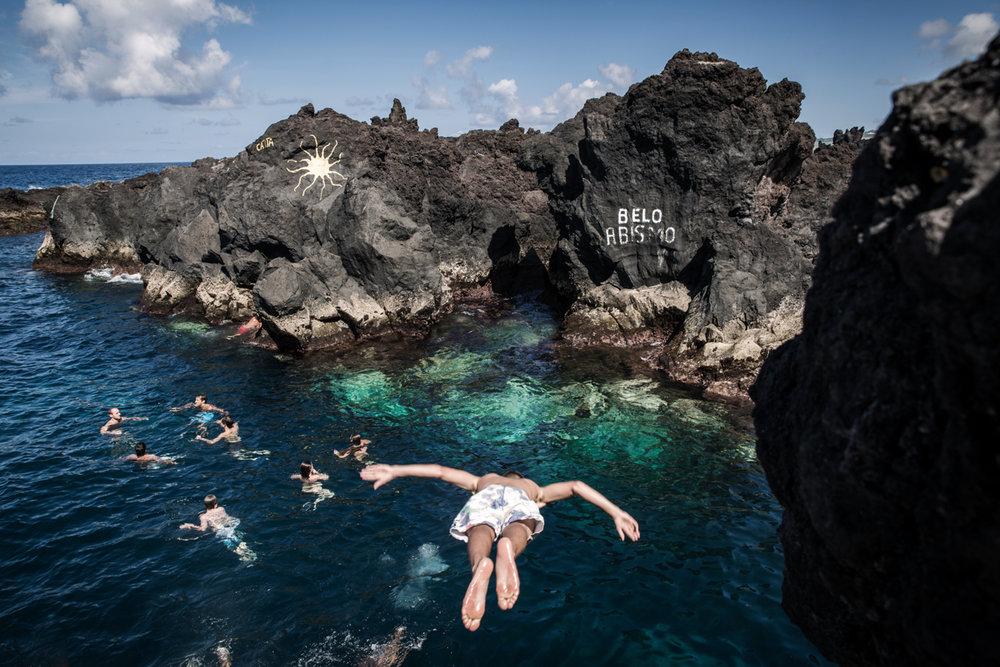 Açores-Terceira-0435.jpg