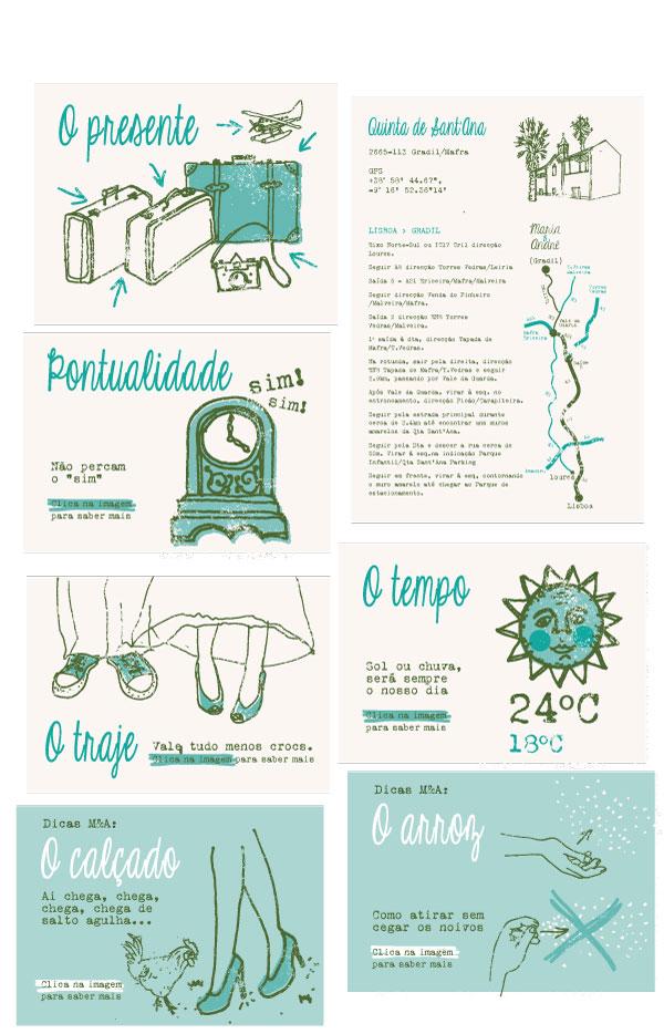 MariAndré-Gráfico-FB.jpg