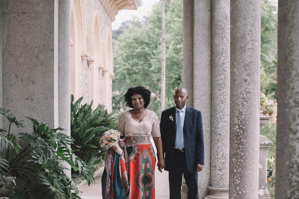 ADORO Casamento V+G-139.jpg