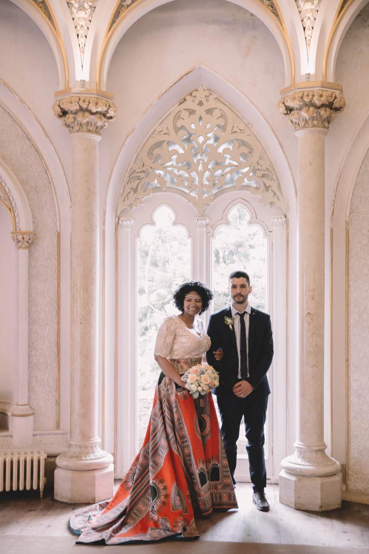 ADORO Casamento V+G-215.jpg