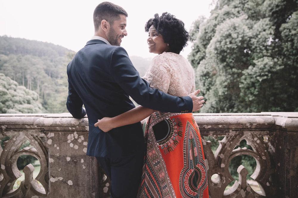 ADORO Casamento V+G-297.jpg