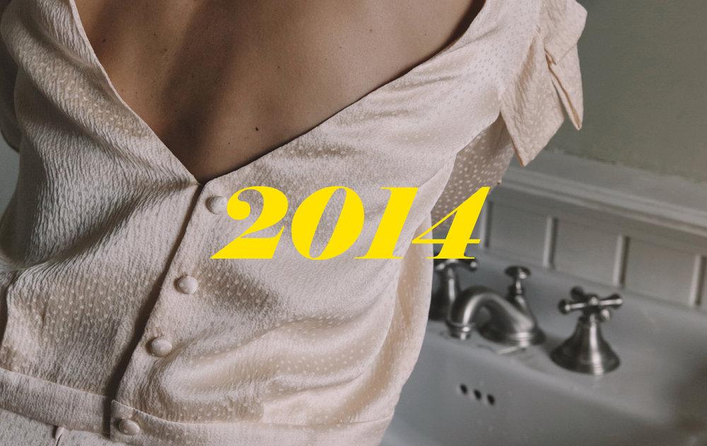 Separador-BestOf-2014-1.jpg