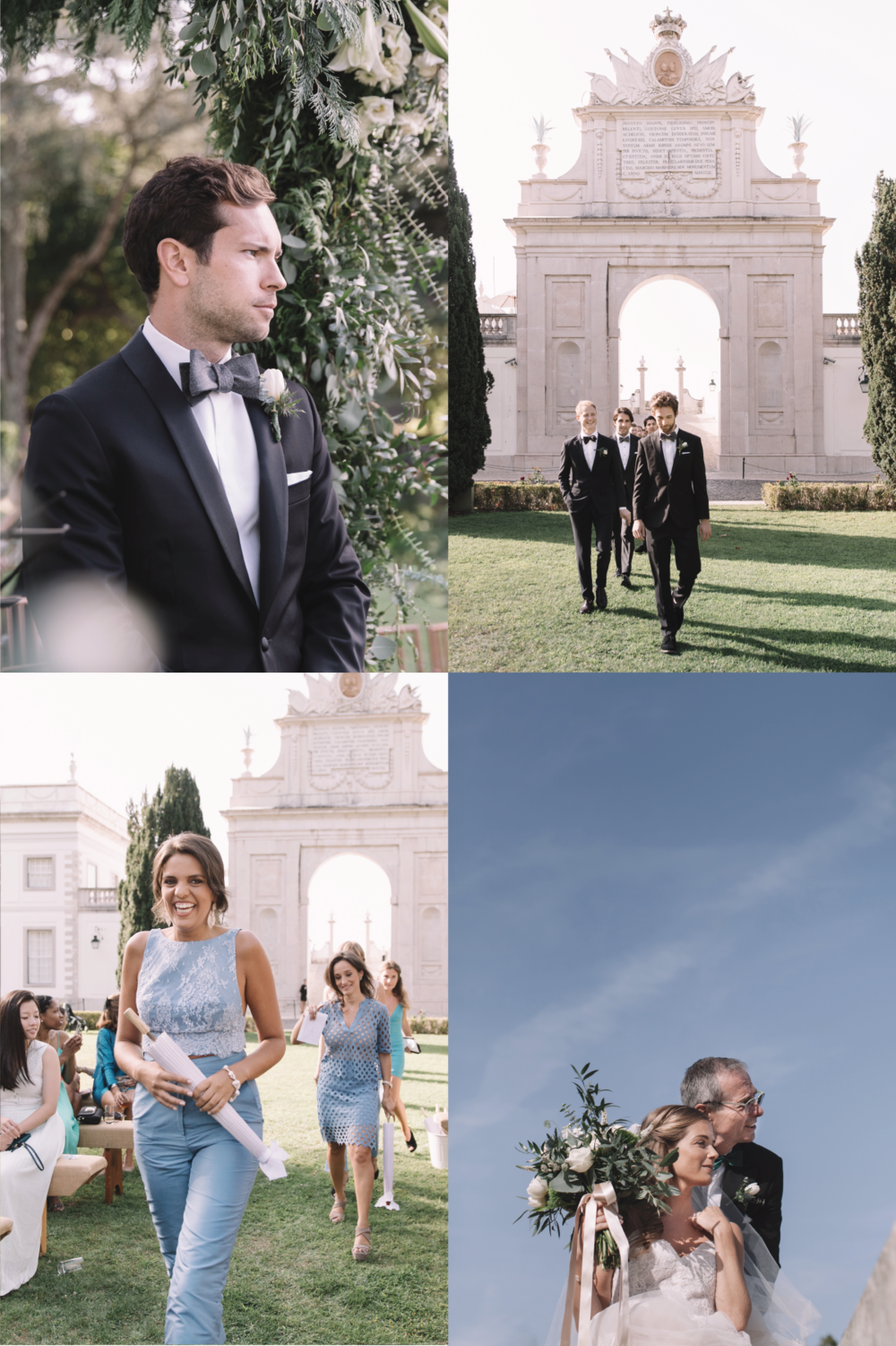 ADORO C+J Wedding-03.png