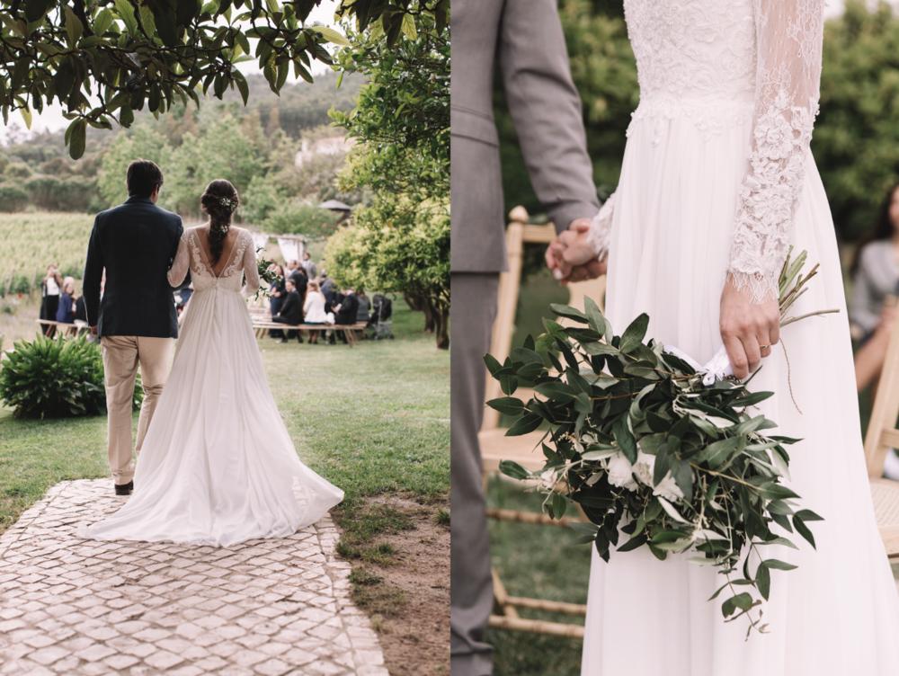 ADORO Casamento C+P-07.png