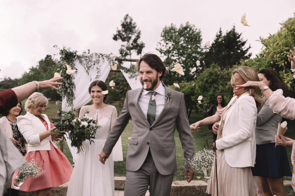 ADORO Casamento C+P-14.png