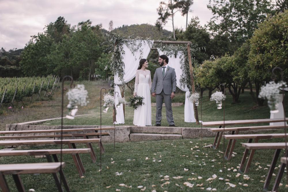 ADORO Casamento C+P-22.png
