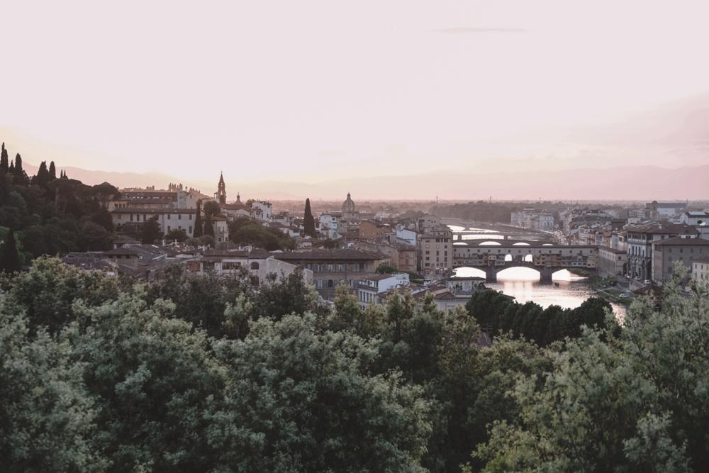 Firenze-93.png