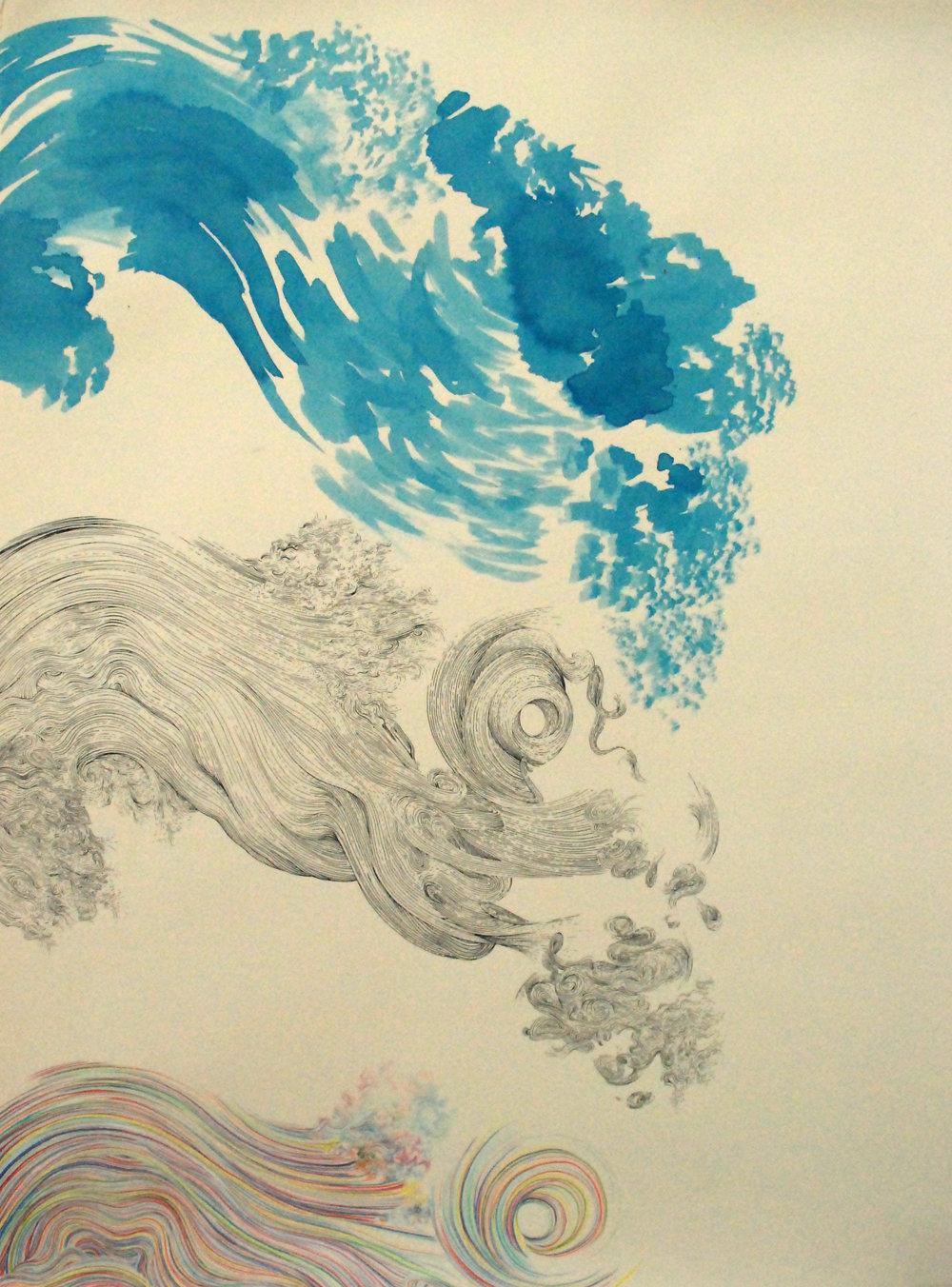 Three Waves.jpg