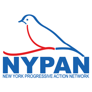 NYPAN logo.png