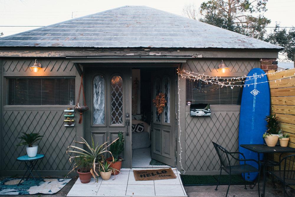 the-jade-cottage-savannah-georgia-february-20217-meg-hill-photo- (14 of 305).jpg