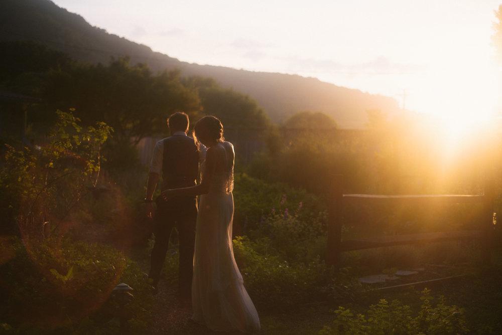 lauren-and-tim-north-carolina-wedding-meg-hill-photo- (1170 of 1087).jpg