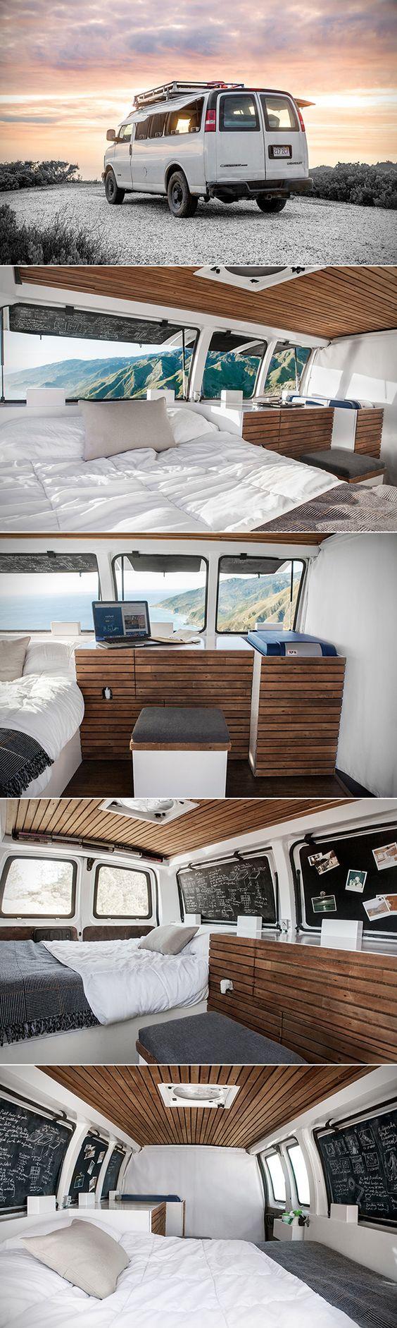 dream-interior-van-3.jpg