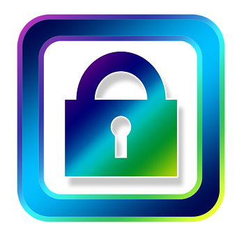 icon-1691288__340-web security.png