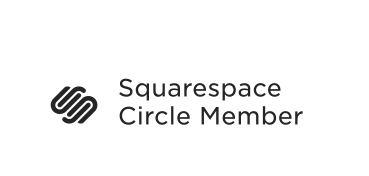 ss circle member.JPG