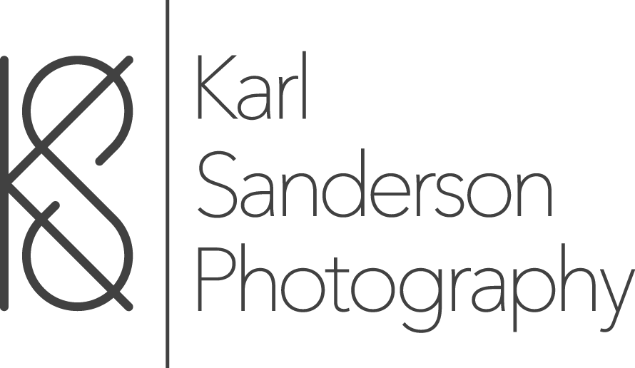 Karl Sanderson Photography