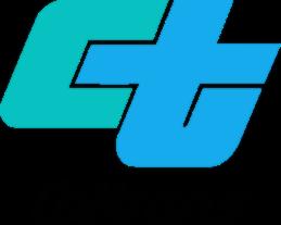 caltrans-logo_0.png