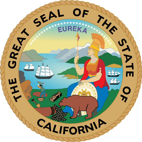 500px-Seal_of_California.png