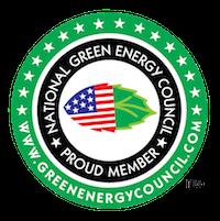 GEC Member Logo 4color.png
