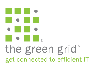 benefit_389_the-green-grid-singapore-forum-2016_image.png