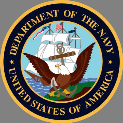 US-Navy-Logo-psd72434.png