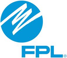 FPL-logo-WEB.png