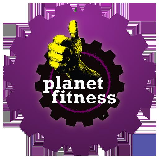 planetfitness.png