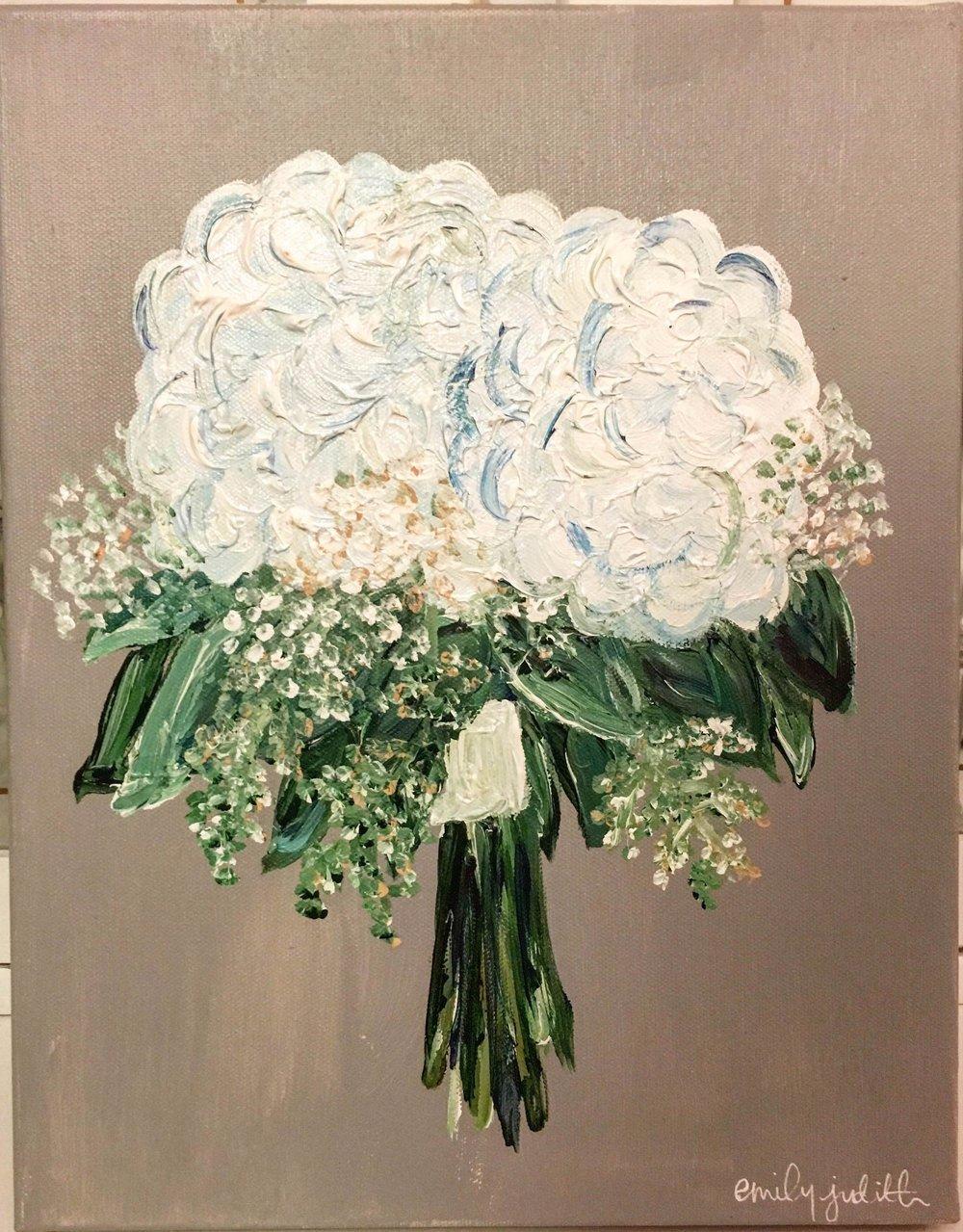 bouquet 3 .jpg