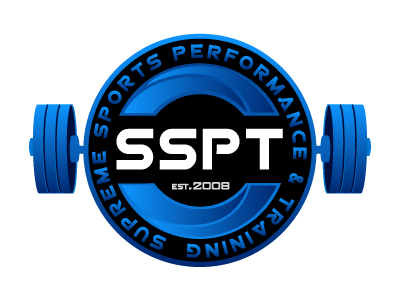 SSPT • Supreme Sports Performance & Training