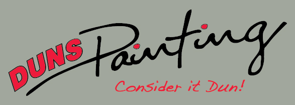 Dun's Painting Professional Contractor | Vancouver Island, BC