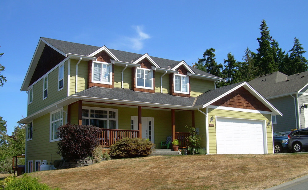 duns-residential-4.jpg