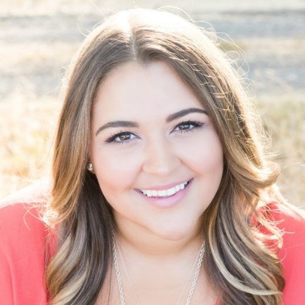 Emily Rodriguez 2.jpg