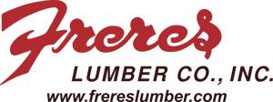 Freres-Lumber-W.jpg