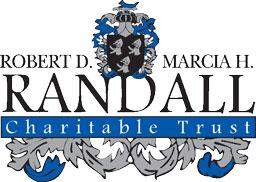 Randall-Charitable-Trust.jpg