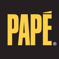 Pape-.jpg