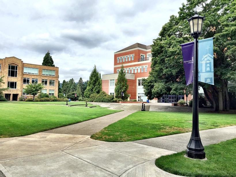 YEBW-University-of-Portland.jpg