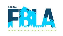 Oregon-FBLA.jpg